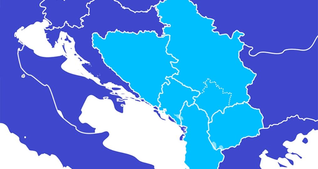 """Rot: Crtanje granica na Zapadnom Balkanu je """"opasan put"""""""