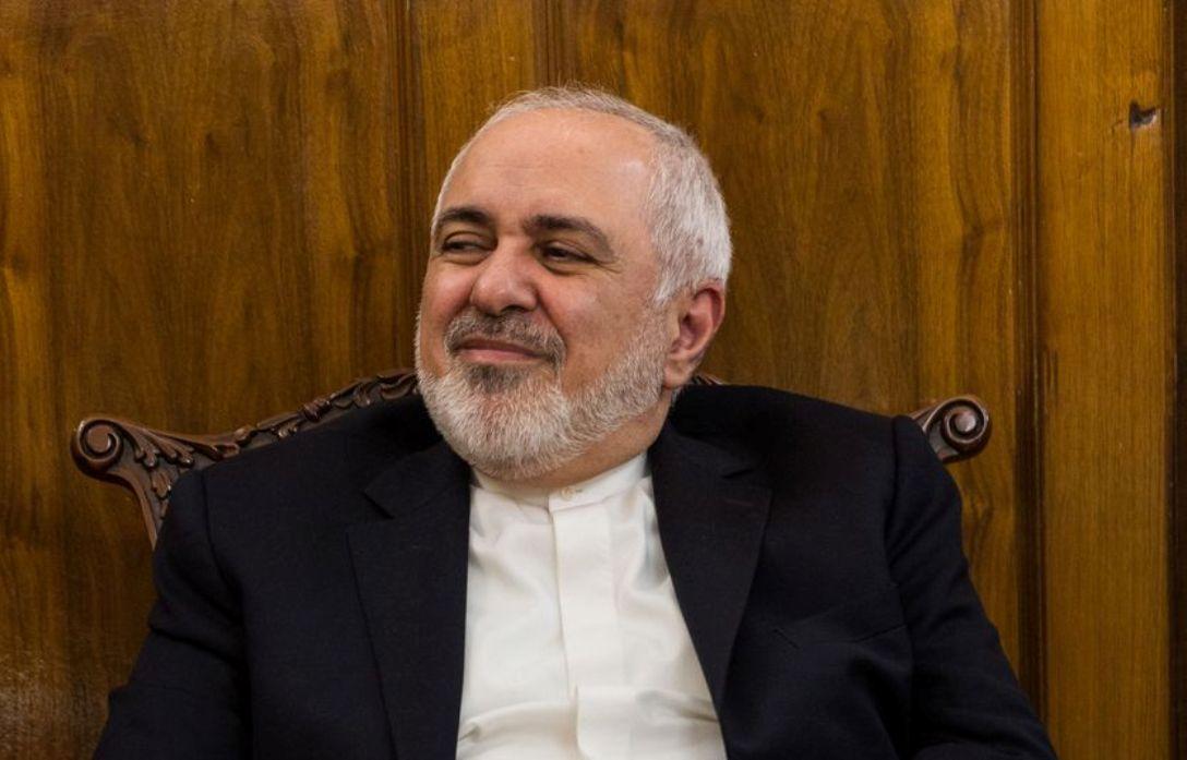 Zarif: Iran spreman za pregovore sa SAD