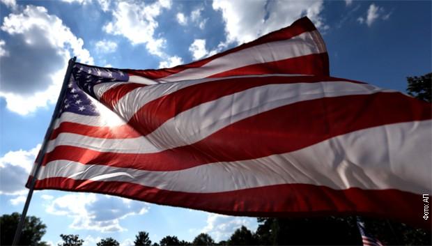 Peticija Srba iz SAD Trampu: Zaštitite srpski narod na KiM!