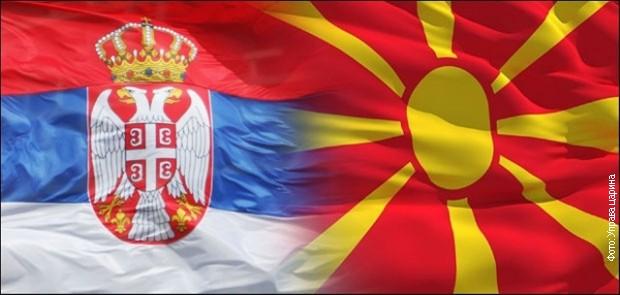 Srbija i Severna Makedonija potpisale protokole o zajedničkoj carinskoj kontroli