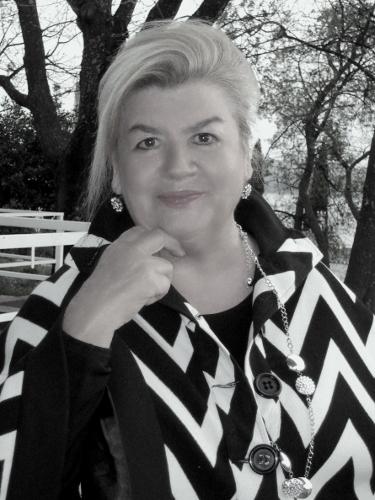 Preminula pevačica Zdenka Vučković