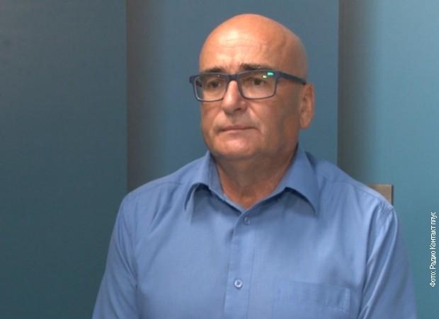 U Prištini nastavljeno suđenje Zoranu Đokiću