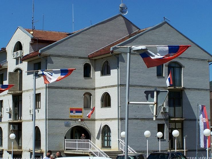 Damjan Jović za Dan državnosti u Zubinom Potoku