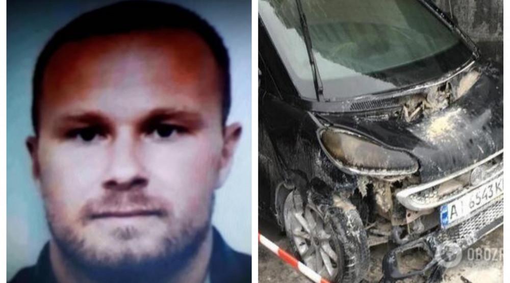 Uhapšeni napadači na vođu kavačkog klana, među njima i Srbin