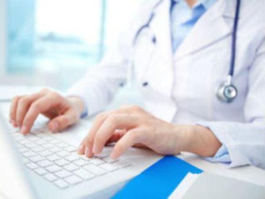 Srbija napredovala na listi evropskih zdravstvenih sistema