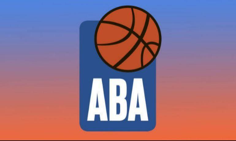 Budućnost traži od ABA lige da poništi finalnu seriju
