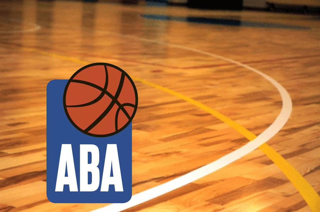 Počinje nova sezona u ABA ligi
