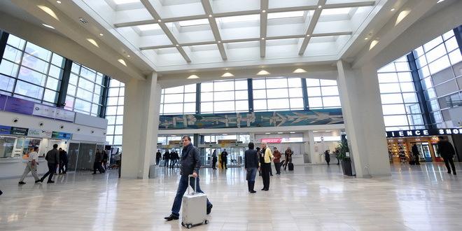 Vansi preuzeo upravljanje beogradskim aerodromom