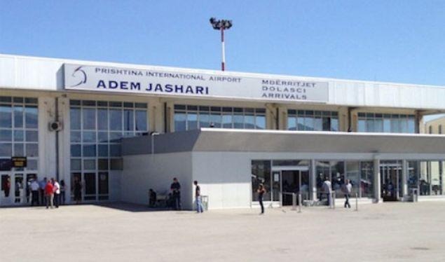 SMATSA: Nema potvrde da će Priština preuzeti vazdušni prostor