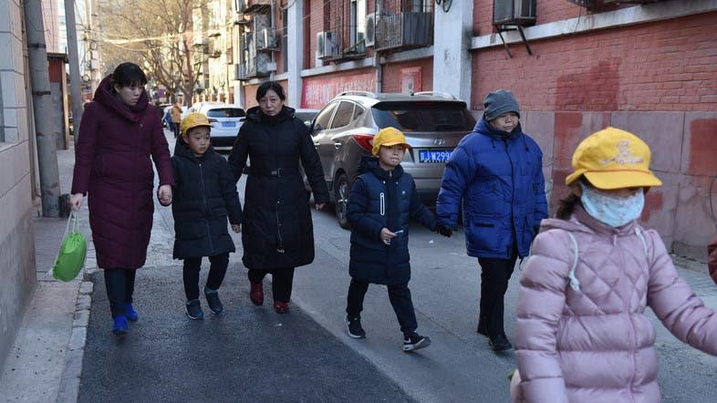 Ubijeno osmoro učenika u Kini