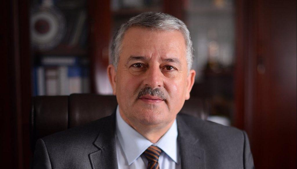 Veljiju podržao obnavljanje linije Beograd-Priština