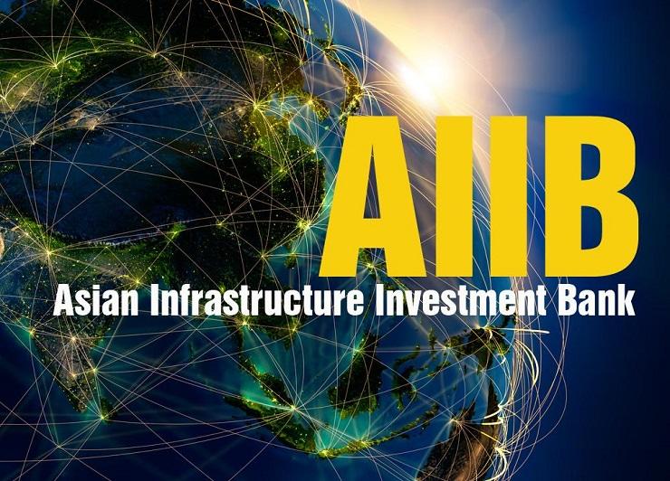 Srbija zvanično postala član Azijske infrastrukturne investicione banke