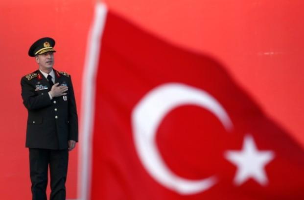 Ankara i Atina, provokacije u Egeju