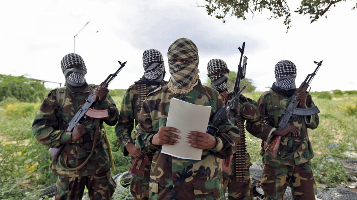 Vojska SAD tvrdi da je ubila lidera El Šababa