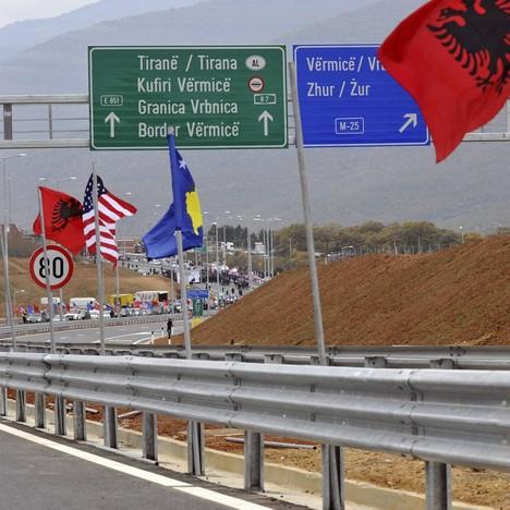 Miletić: Potez Tirane i Prištine korak ka daljoj eskalaciji sukoba