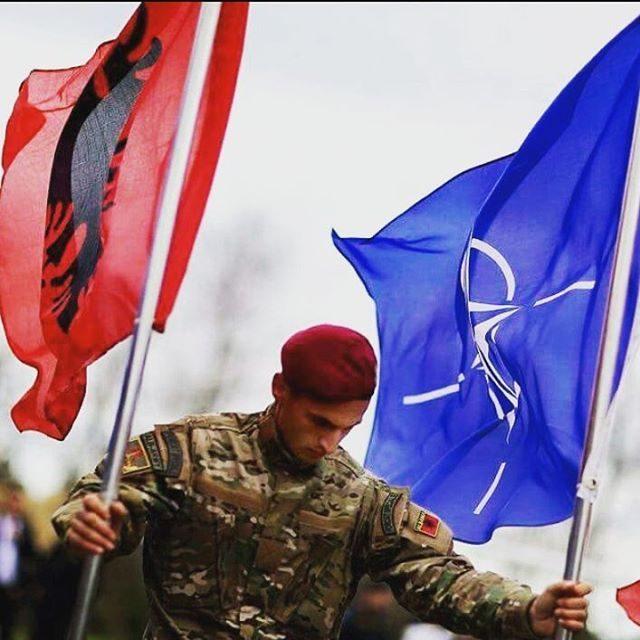 Meta: Pripreme za predsedavanje Albanije OEBS-om
