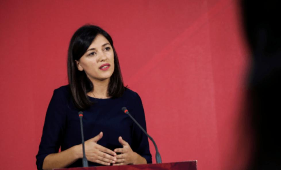 Hadžiu: Odluke Vlade Kosova obavezujuće za sve