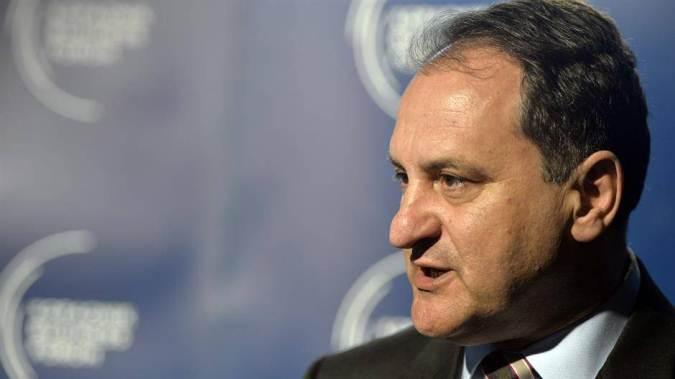 Vlahović: Ne verujem da može da se ponovi kriza iz 2008.