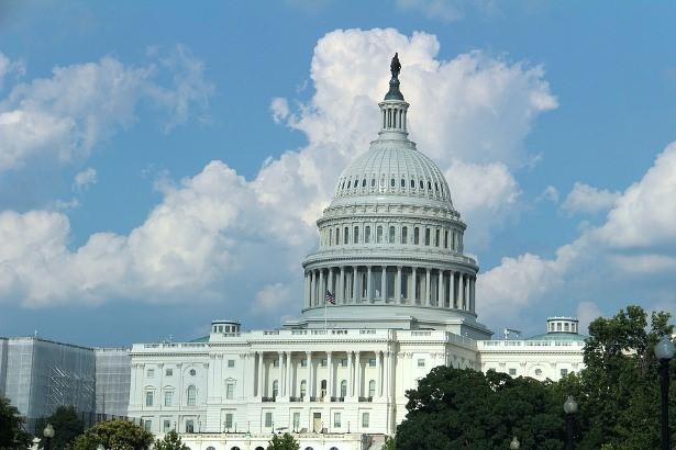 SAD uvele sankcije teroristima