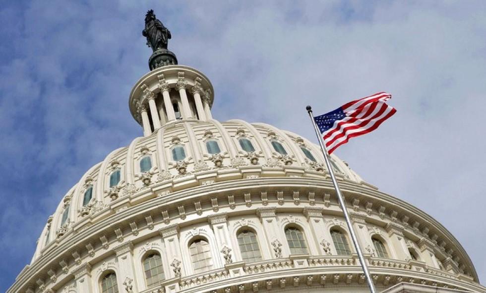 Pregovori u Kongresu u zastoju, preti nova blokada