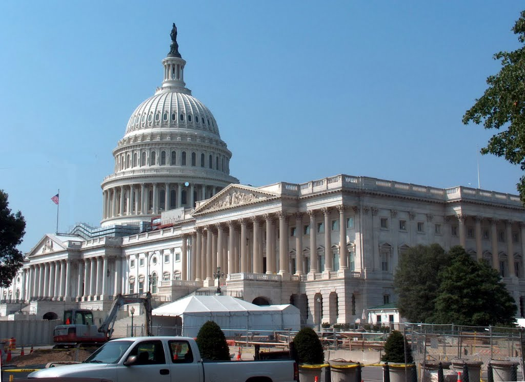 Predstavnički dom o dizanju granice zaduživanja do decembra