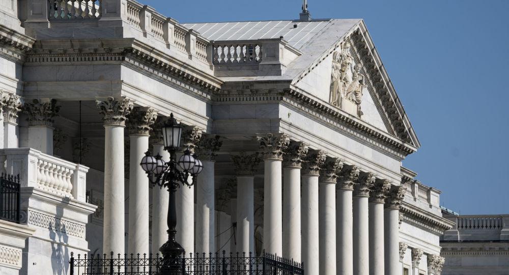 Kongres usvojio rezoluciju o Jermeniji, novi test za odnose Vašingtona i Ankare