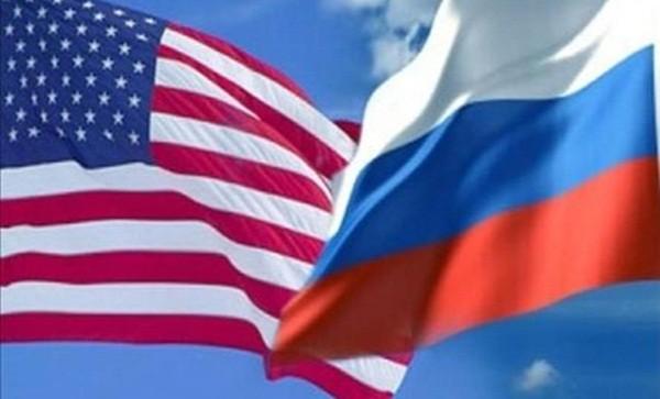 Nuklearni sporazum SAD i Rusije otišao u istoriju