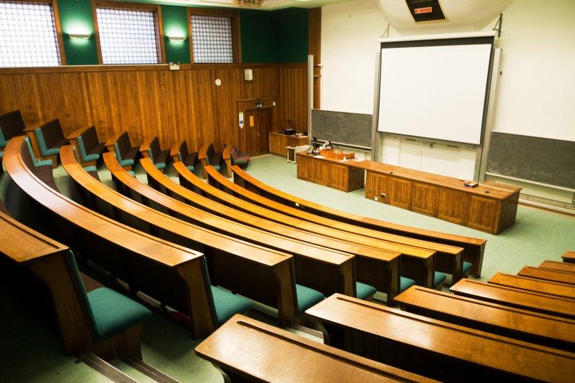 Fakulteti otvaraju vrata za studente od 18. maja