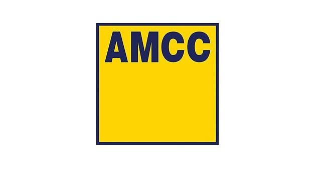 AMSS: Oprez zbog poledice