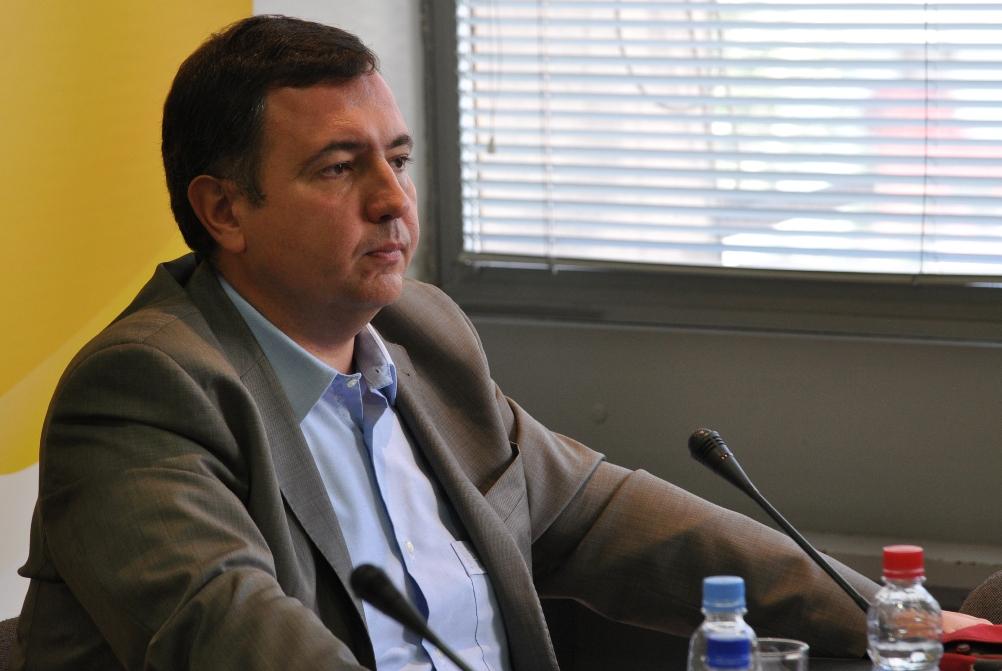 Gde je prostor za proširenje srpsko-francuske saradnje