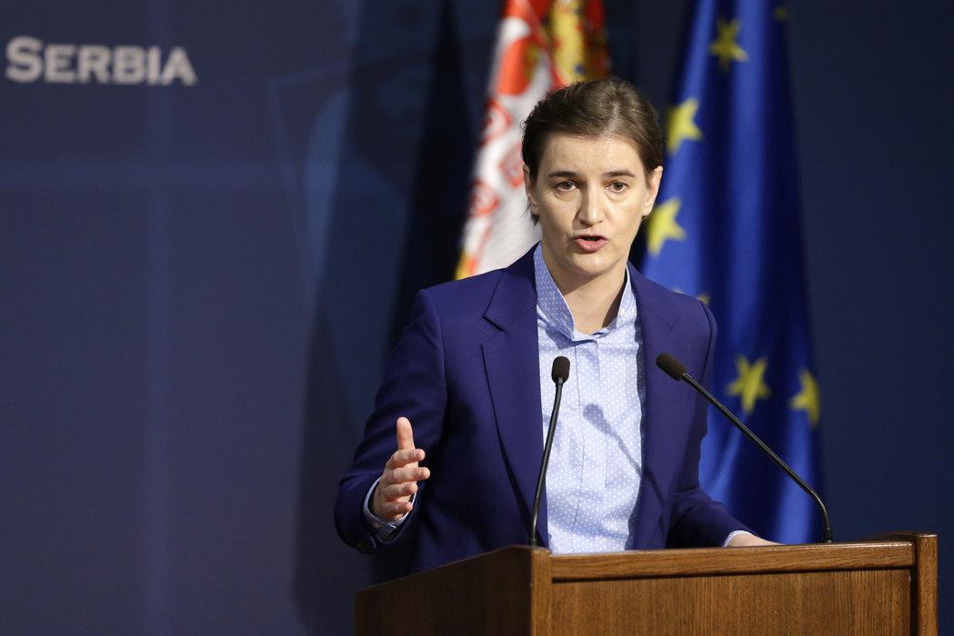 Sporazum sa Evroazijskom ekonomskom unijom otvara tržište od 183 miliona ljudi