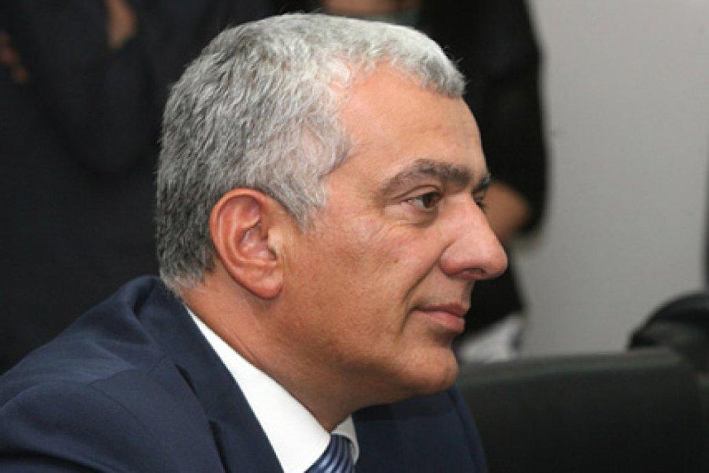 Mandić:Đukanović uradio sve što je mogao protiv Srba