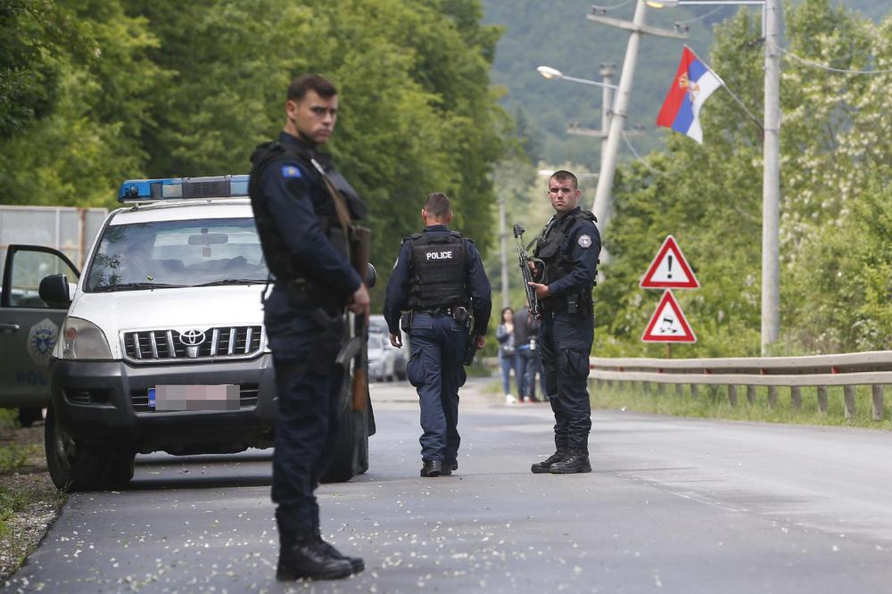 Rebić i Drecun: Zastrašivanje Srba nakon poraza u Interpolu