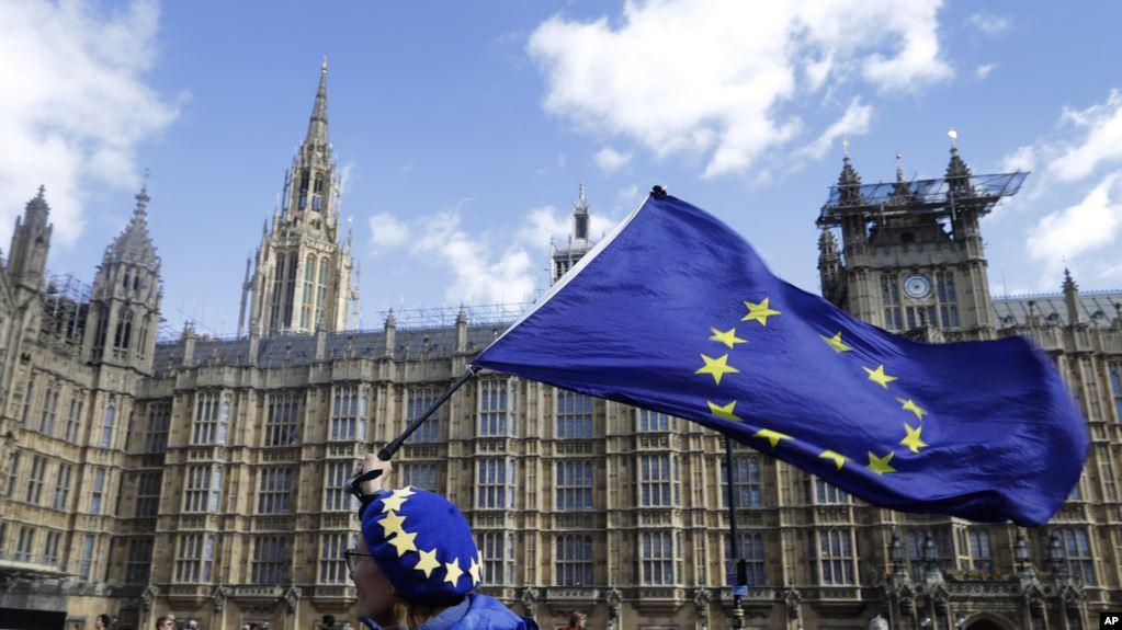 Ministar Gav: Britanija će izaći iz EU do 31. oktobra