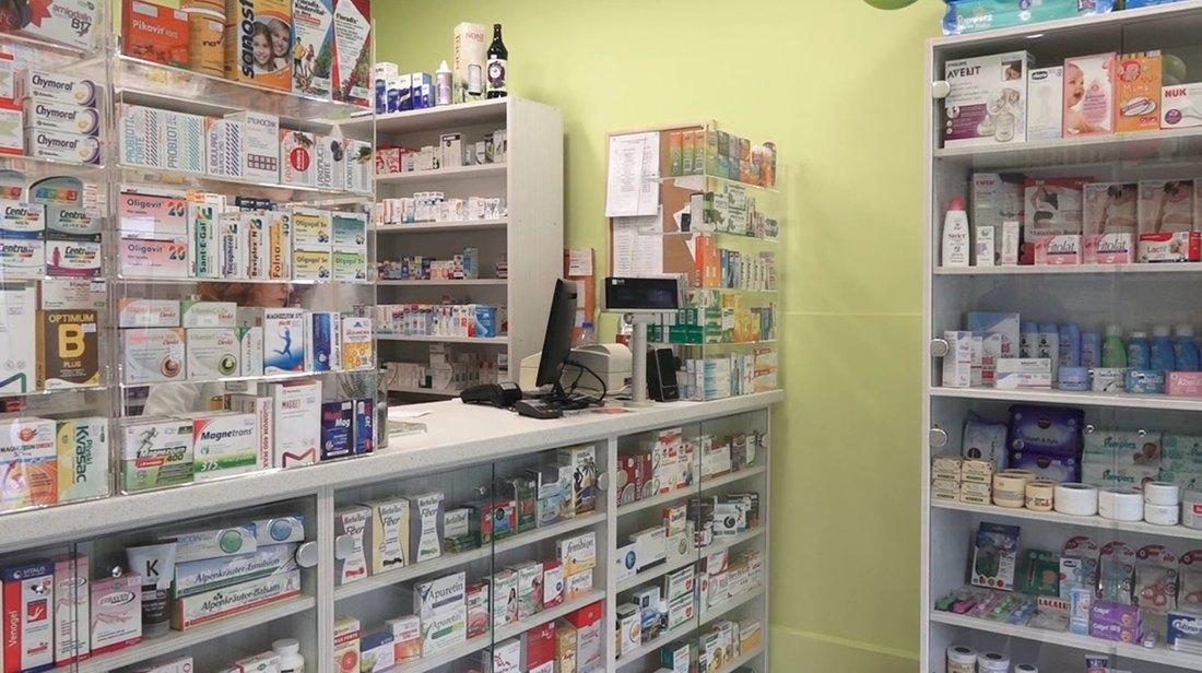 Pozitivna lista proširena za 31 lek