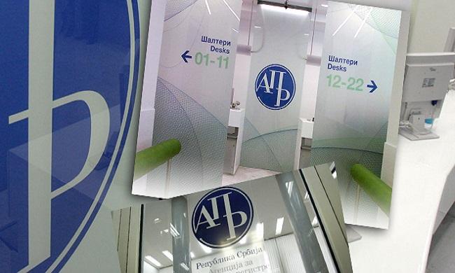 APR upozorio: Nismo slali nikakve koverte sa uplatnicama