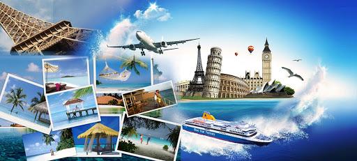 Turističke agencije spremne za realizaciju putovanja