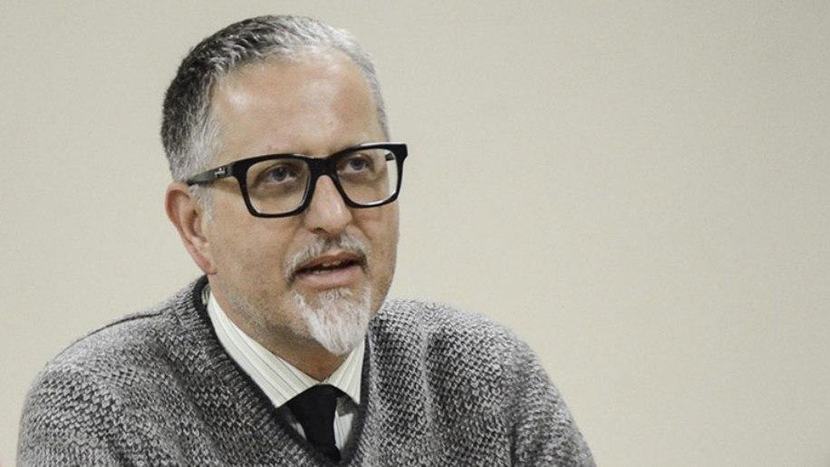 Kosovski ministar zdravlja traži uvođenje vanredne situacije