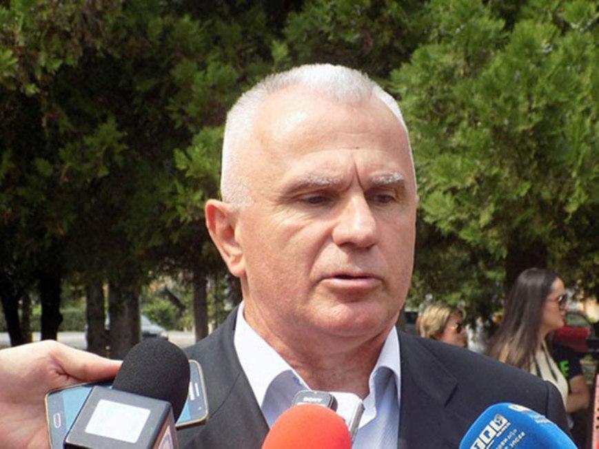 Arlov čestitao Dan opštine Zvečan