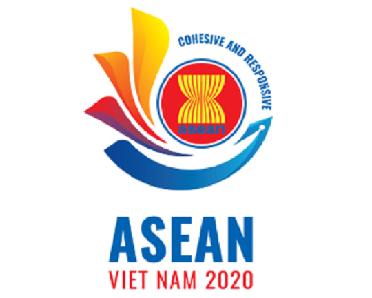 Odložen samit ASEAN-a zbog koronavirusa