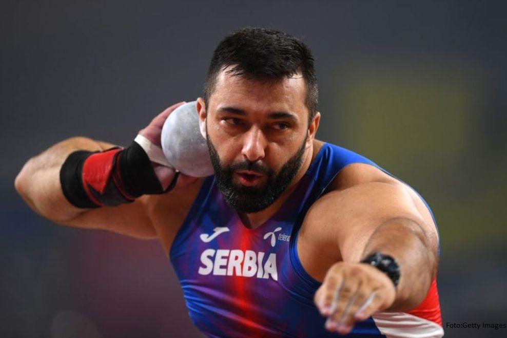 Asmir Kolašinac pisao ministru: U Sjenici je gore nego u Novom Pazaru