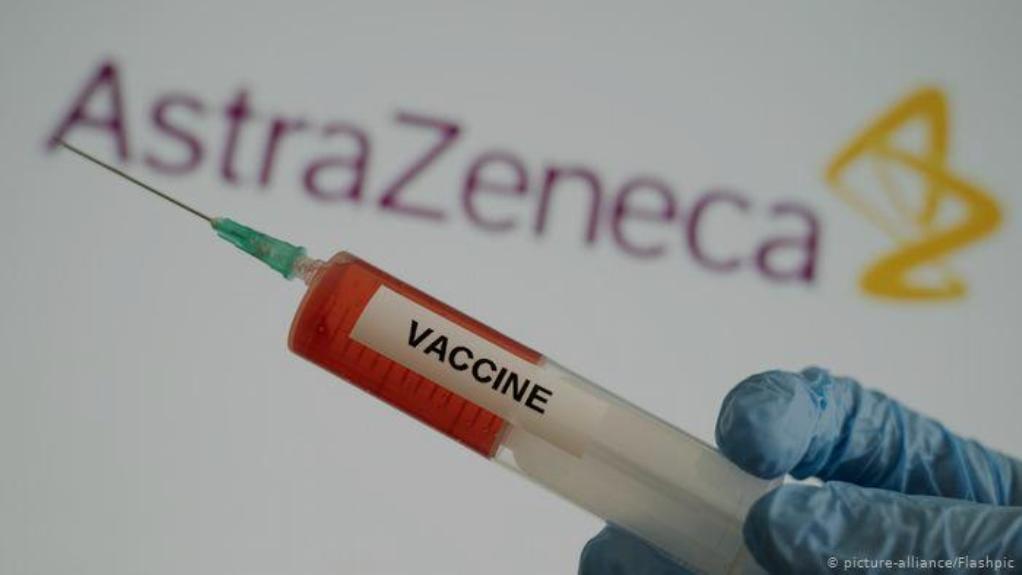AstraZeneka obustavila testiranje vakcine na deci