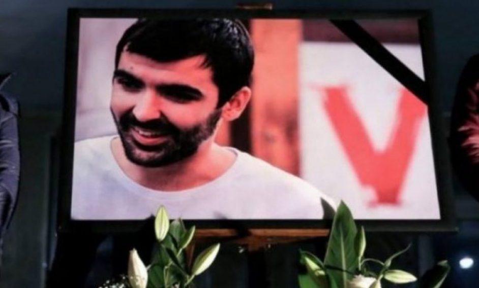 Eksperti: Astrit Dehari preminuo pod sumnjivim okolnostima