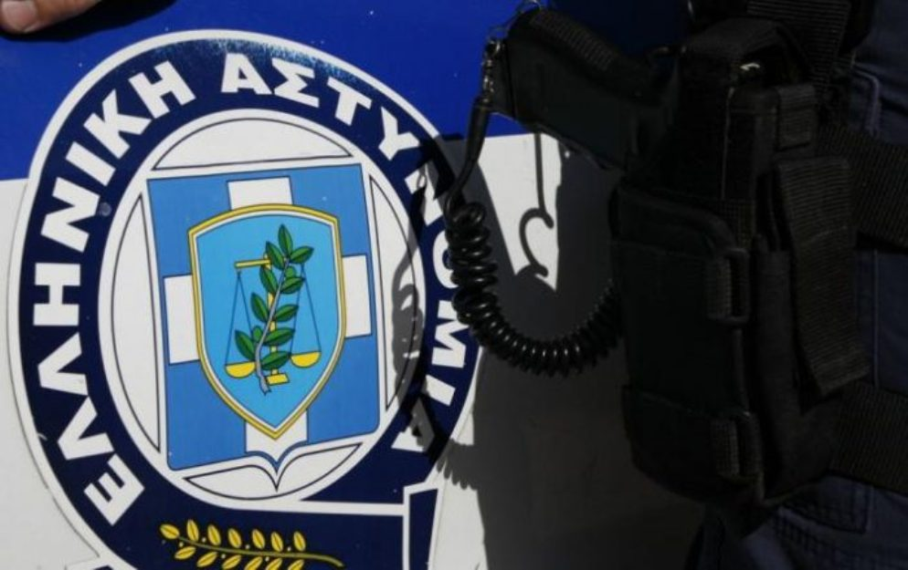 Grčka policija zaplenila tonu kokaina, uhapšeno šest Albanaca