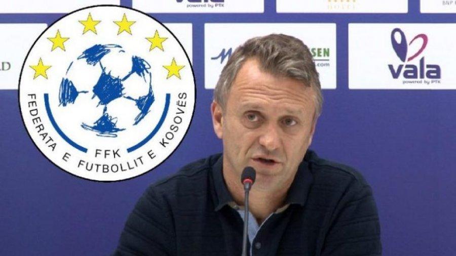 Saljihu: Utakmica sa Partizanom najbolje sećanje na Vokrija