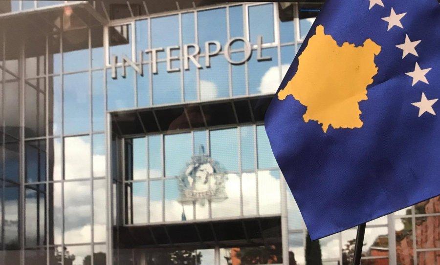 Zeri: Šanse za članstvo Kosova u Interpolu