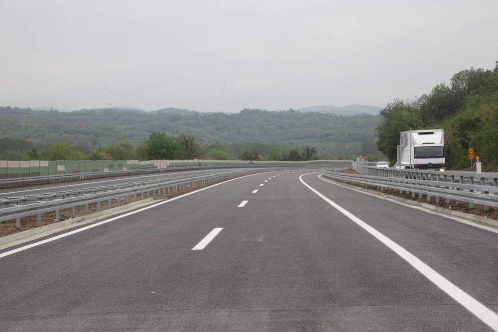 Koridori Srbije raskinuli ugovor sa Italijanima
