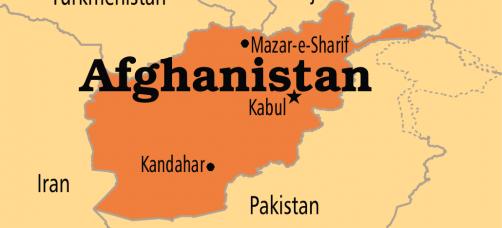 Avganistan: U dve eksplozije stradalo 14 osoba