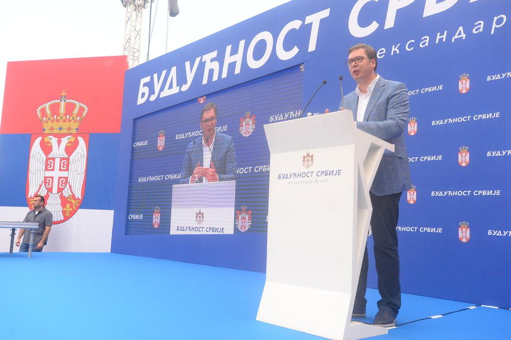 Velika kompanija dolazi u Zaječar, posao za 2.000 ljudi