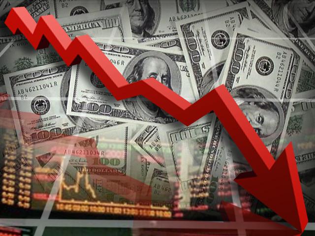 Americi preti prvi bankrot u istoriji, predstavnički dom suspendovao limit za zaduživanje
